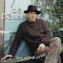 Joe Dolce The Wind Cries Mary