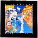 Dave Davies Chosen People