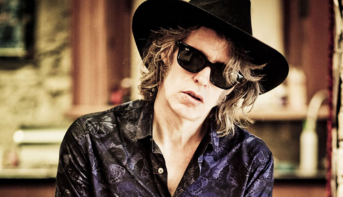The Waterboys photo 4