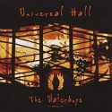 The Waterboys Universal Hall