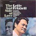Lefty Frizzell The Sad Side Of Love