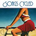 Van Dyke Parks Songs Cycled