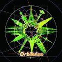 The Orb Orblivion