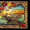 American Music Club Everclear