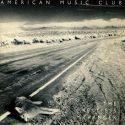 American Music Club The Restless Stranger