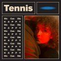 Tennis We Can Die Happy EP