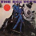 The Box Tops Non-Stop