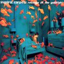 Inspiral Carpets Revenge of the Goldfish