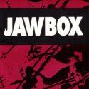 Jawbox Jawbox EP