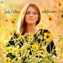 Judy Collins Wildflowers
