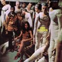 Ike & Tina Turner The Hunter