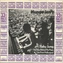 Mungo Jerry Baby Jump