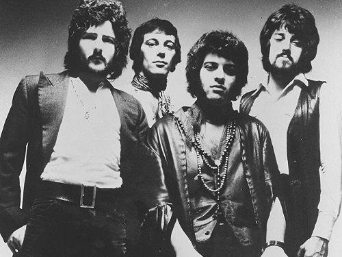Mungo Jerry photo