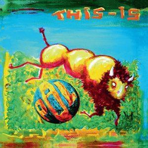 Public Image Ltd This Is PiL