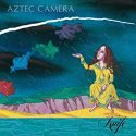 Aztec Camera Knife