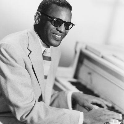 Ray Charles photo 1