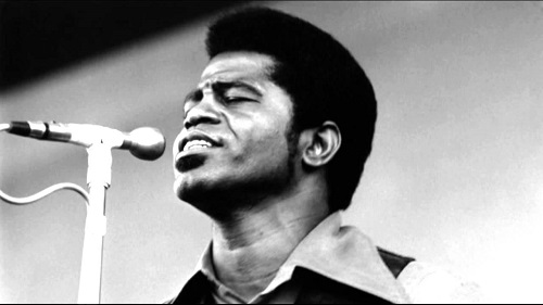 James Brown photo 4
